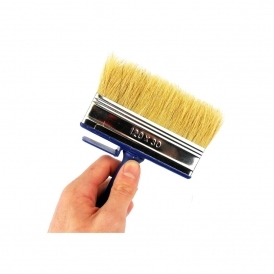 Decorators Professional Emulsion and Adhesive Paste Brush (BR402)