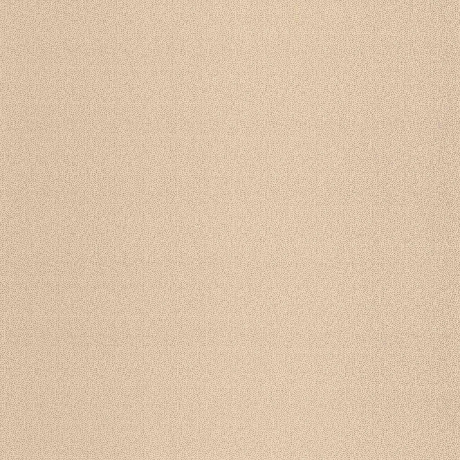 Decorline Vision Lupus Texture Wallpaper Sand (DL22841)