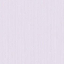Diamond Plain Wallpaper Lilac