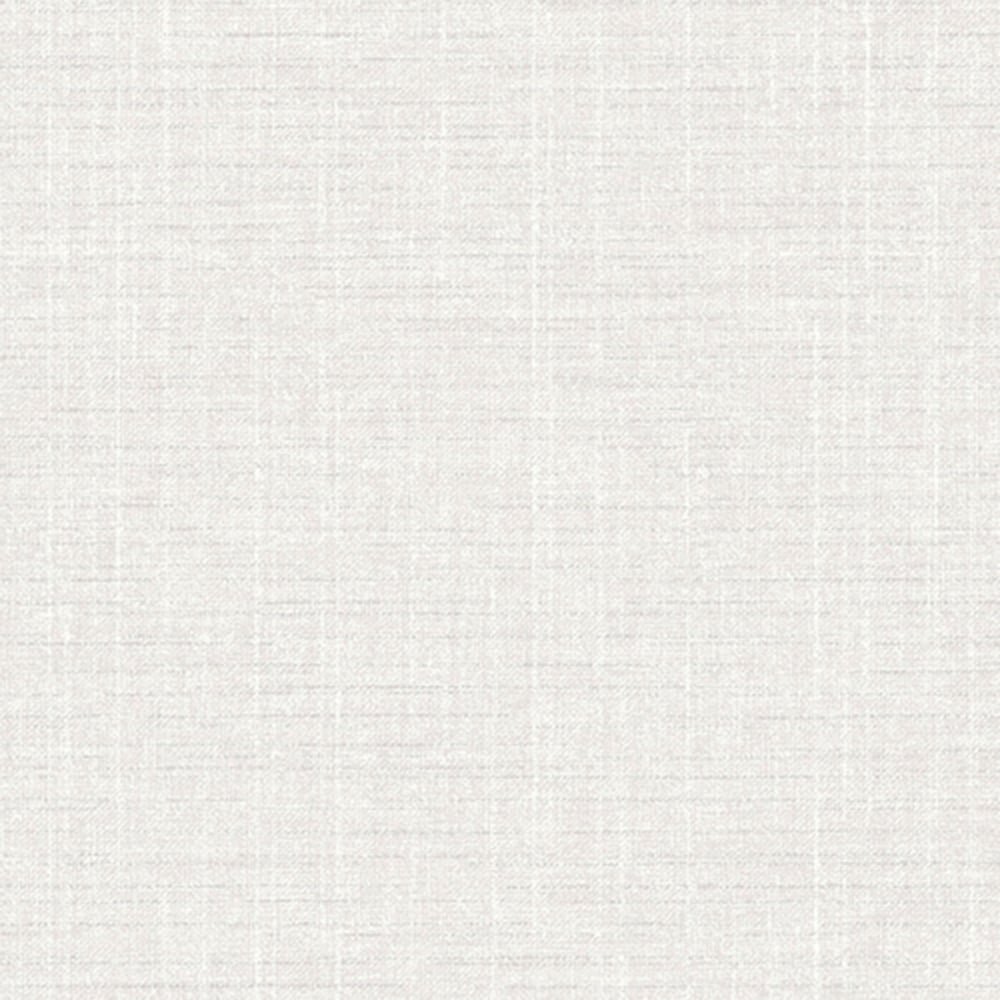 Dominica Texture Wallpaper White 75650 Wallpaper From