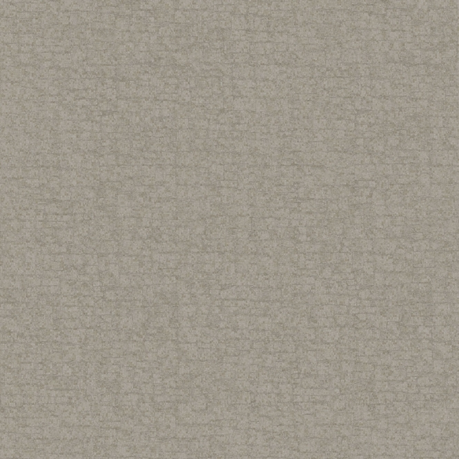 Elegance Alonzo Plain Texture Wallpaper Pewter (60307)