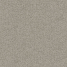 Elegance Alonzo Plain Texture Wallpaper Pewter