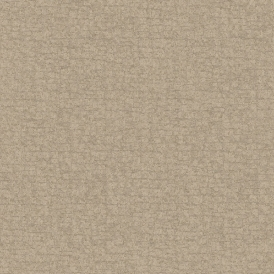 Elegance Alonzo Plain Texture Wallpaper Taupe