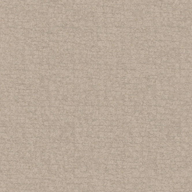 Elegance Alonzo Plain Texture Wallpaper Taupe (60309)