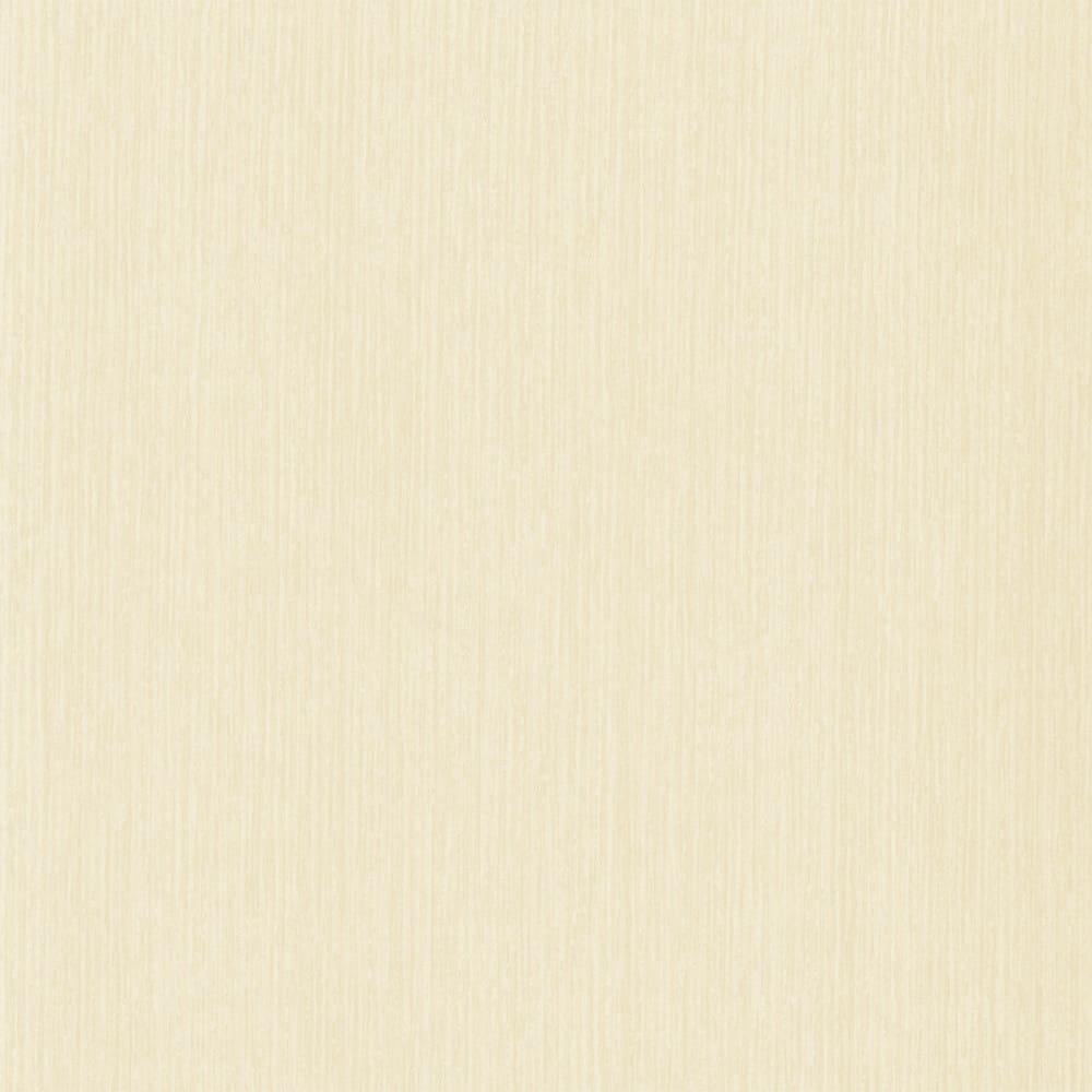 Erismann Magnolia Texture Wallpaper Ivory 9664 02