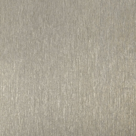 Estefania Texture Plain Wallpaper Gold