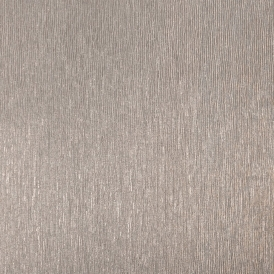 Estefania Texture Plain Wallpaper Rose Gold (701672)