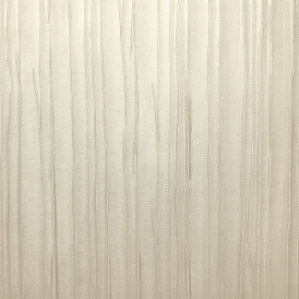 Esther Texture Wallpaper Ivory