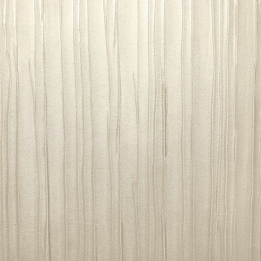 Kylie Minogue Esther Texture Wallpaper Ivory