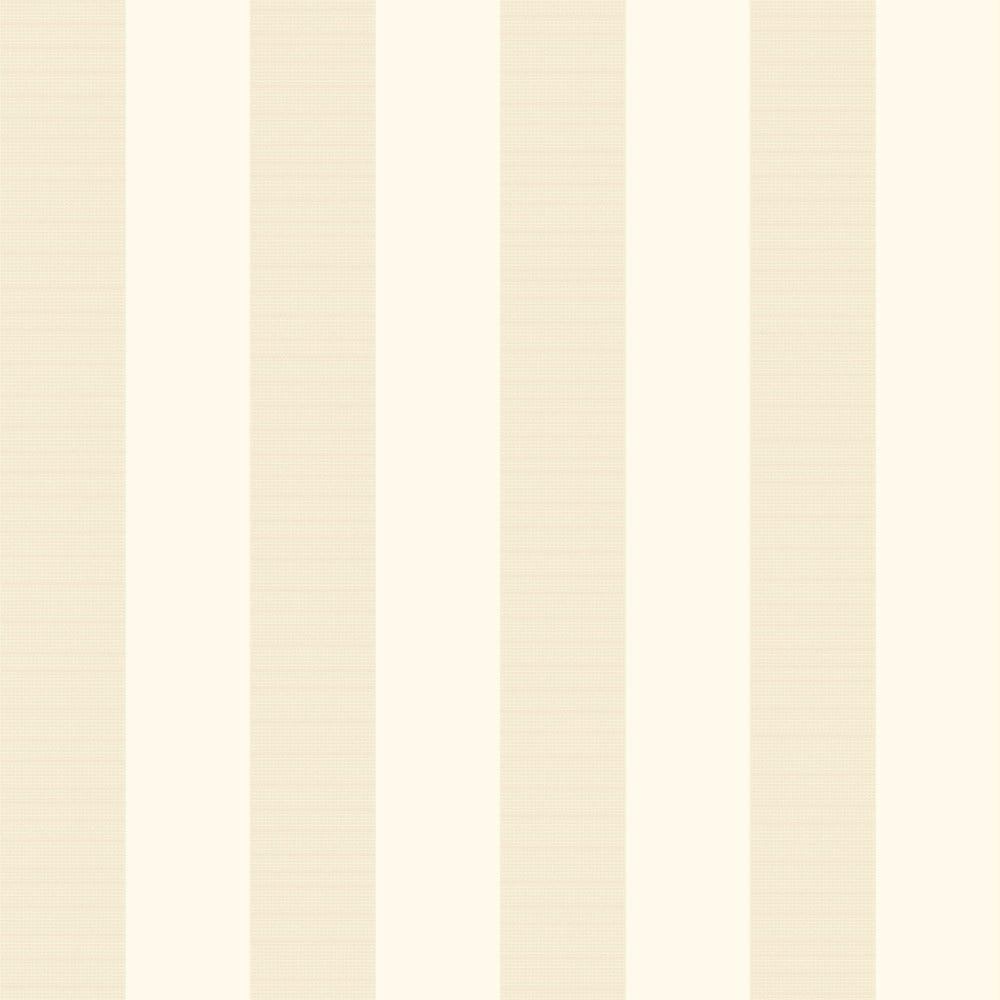 Fine Decor Athena Stripe Wallpaper Beige Fd40411