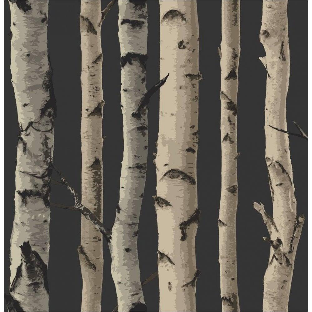 Brown Wallpaper Brown Wallpaper Designs I Love Wallpaper