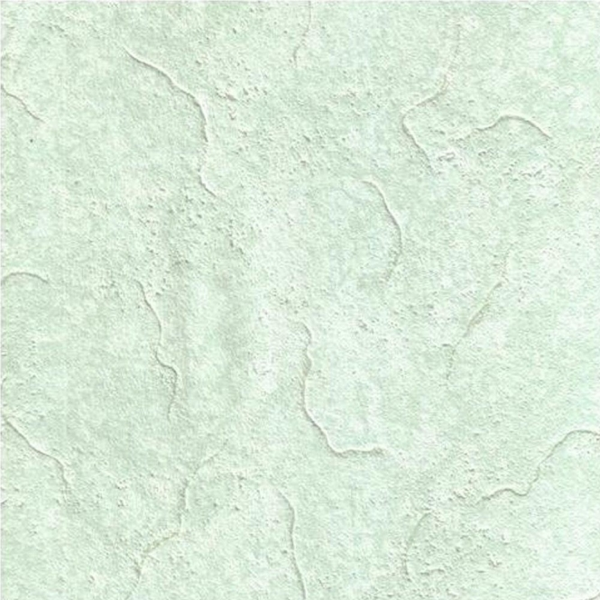 Fine Decor Ceramica Marble Wallpaper Green (22870)