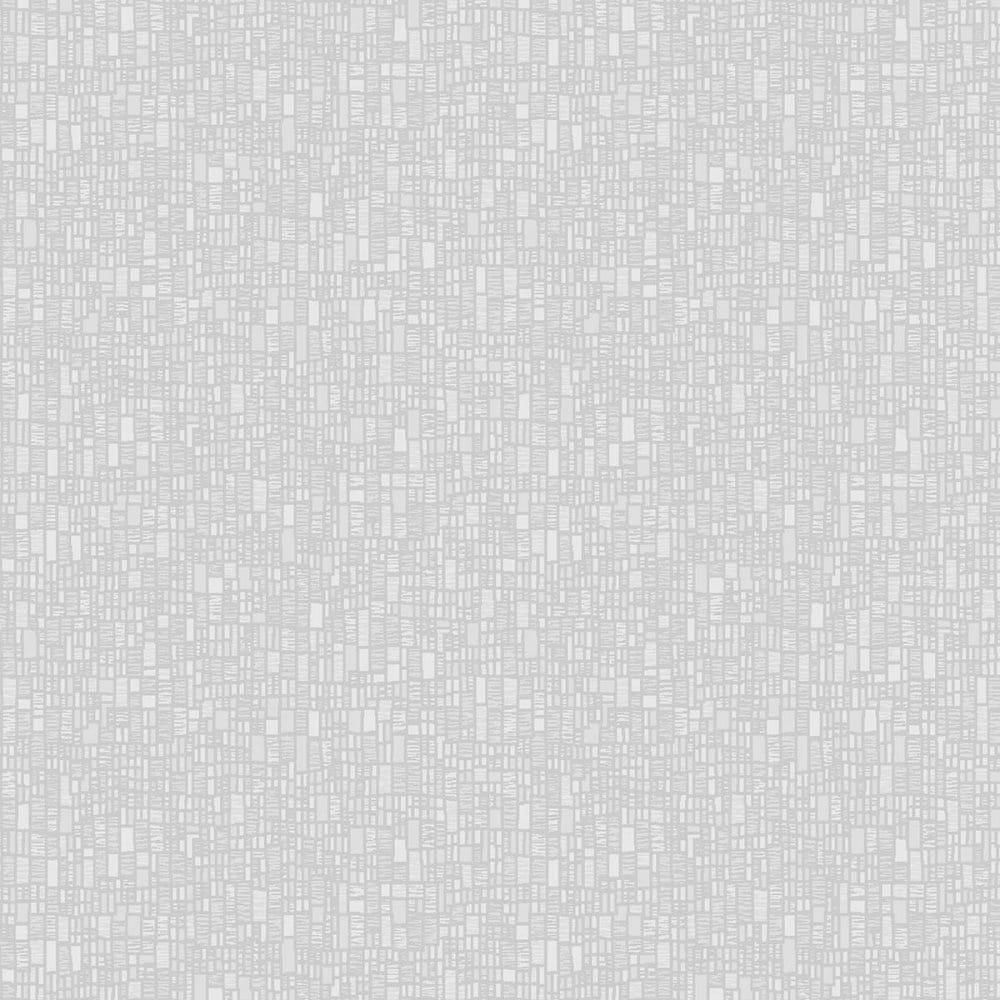 Matrix Textured Wallpaper Grey Fd40650 Wallpaper From