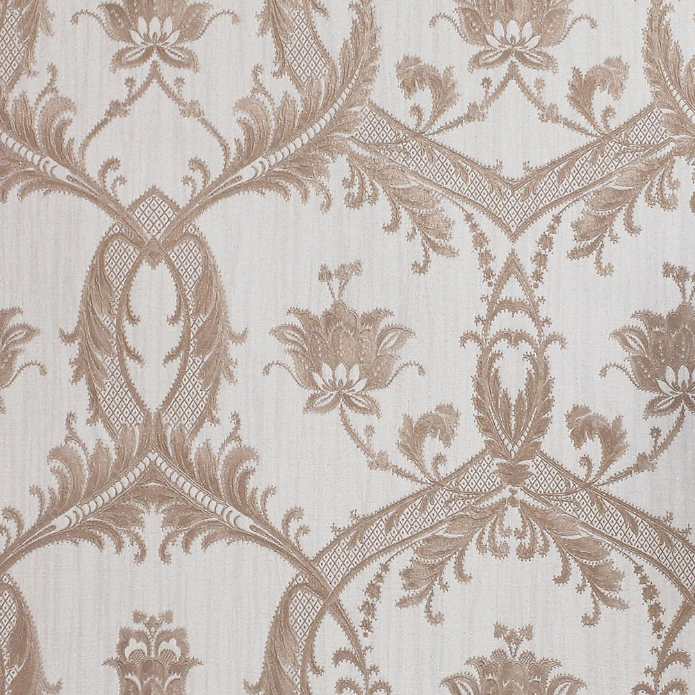 Rose Gold Wallpaper Rose Gold Wallpaper Ranges I Love Wallpaper
