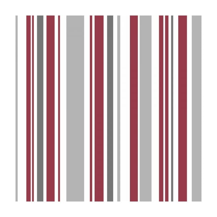 red white and blue striped wallpaper uk