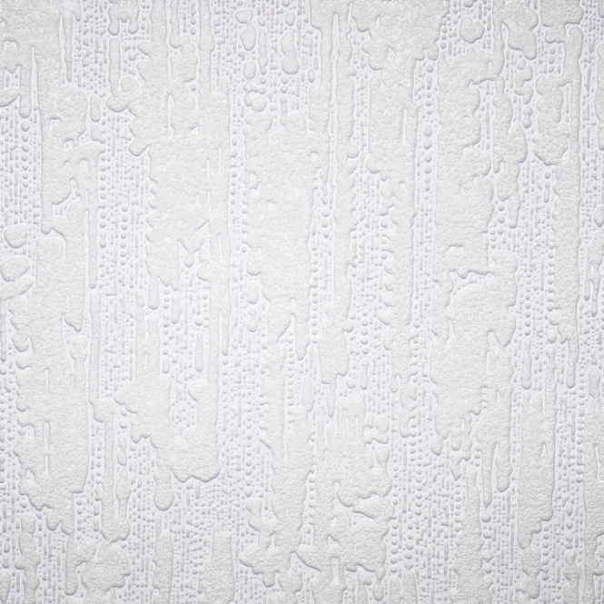 Fine Decor Pure Whites Paintable Texture Wallpaper (FD30911)