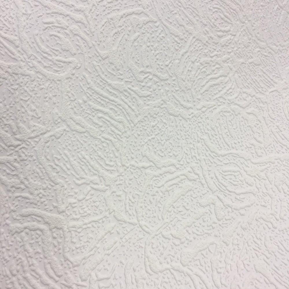 Textured wallpaper paintable wallpaper ideas for Paintable wallpaper