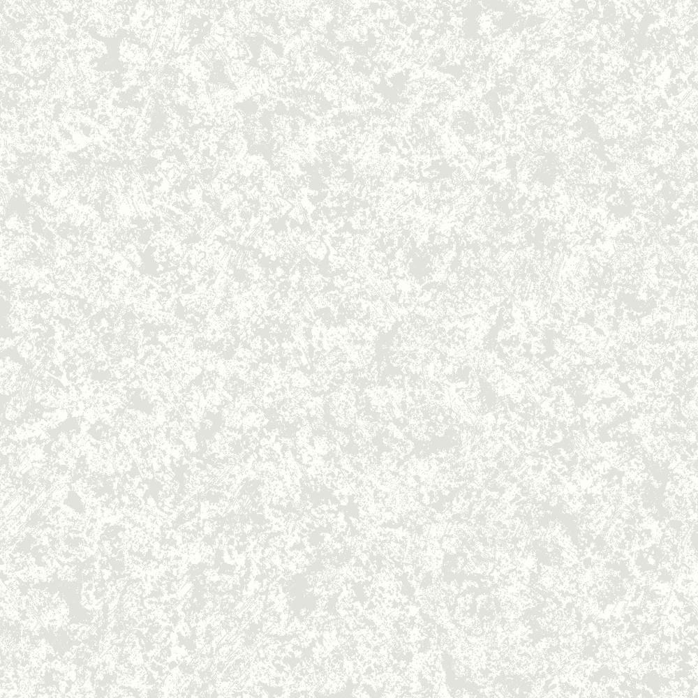 Fine Decor Supatex Luxury Textured Vinyl Wallpaper White