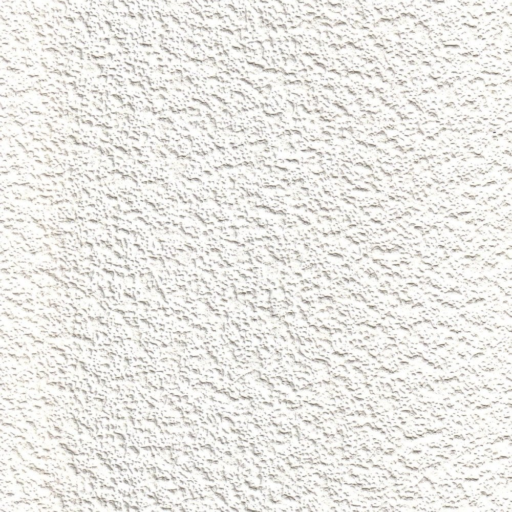 Supatex Stipple Pure White Textured Paintable Wallpaper (21512) Part 61
