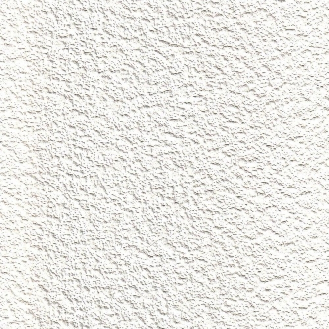 Fine Decor Supatex Stipple Pure White Textured Paintable