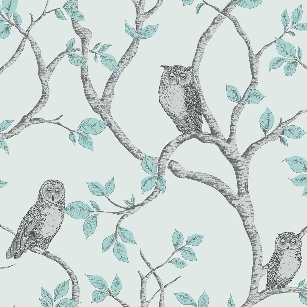 Chasing Paper Removable Wallpaper Panels - Woodland | west elm