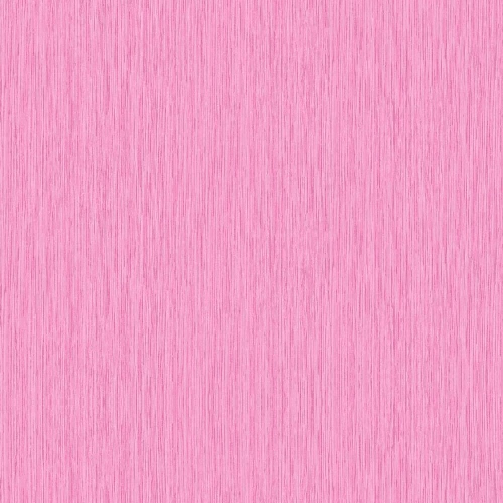 Crown Flamestitch Texture Wallpaper Candy Pink M0804