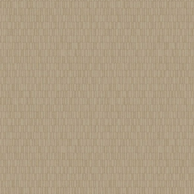 Arthouse Fontana Geometric Wallpaper Old Gold