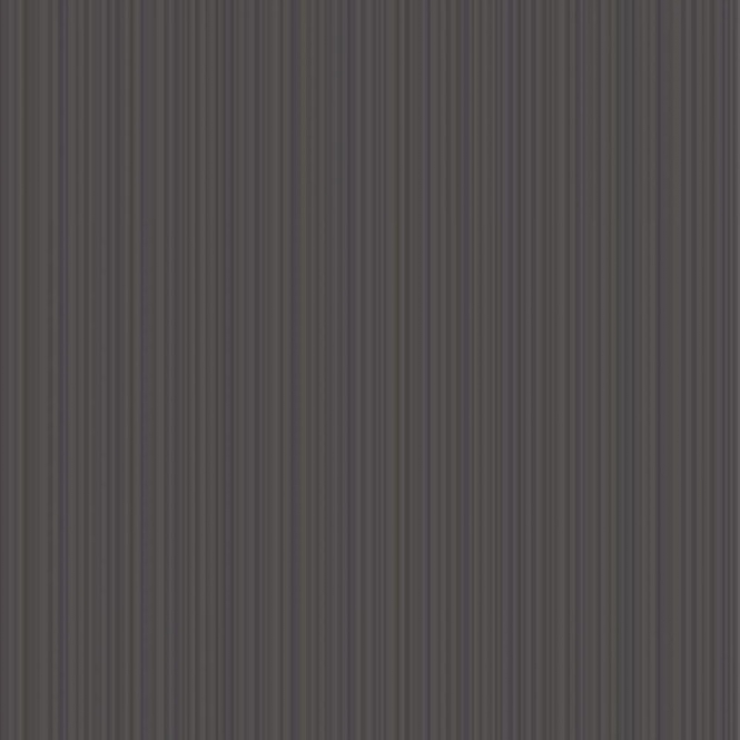 Caselio Full Stripes In The Air Wallpaper Black, Charcoal (59429190)