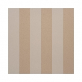 Full Stripes Lady Wallpaper Beige / Natural (60391036)