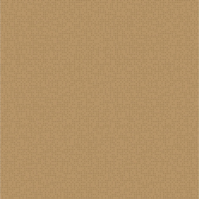 Casadeco Fusion Pixel Wallpaper Gold (17952231)