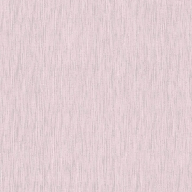 Glittertex Plain Wallpaper Pink