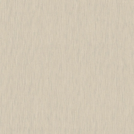 Glittertex Plain Wallpaper Taupe