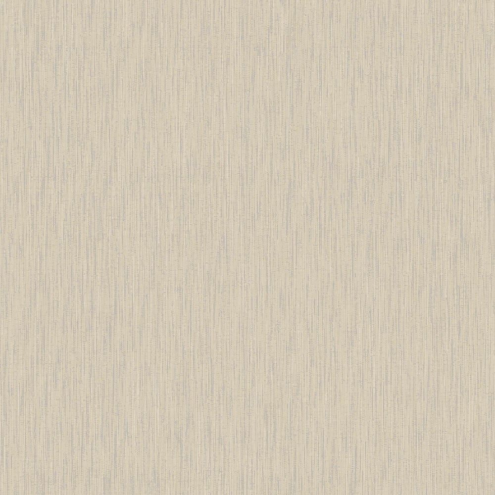 Fine Decor Glittertex Plain Wallpaper Taupe Wallpaper From I Love Wallpaper Uk
