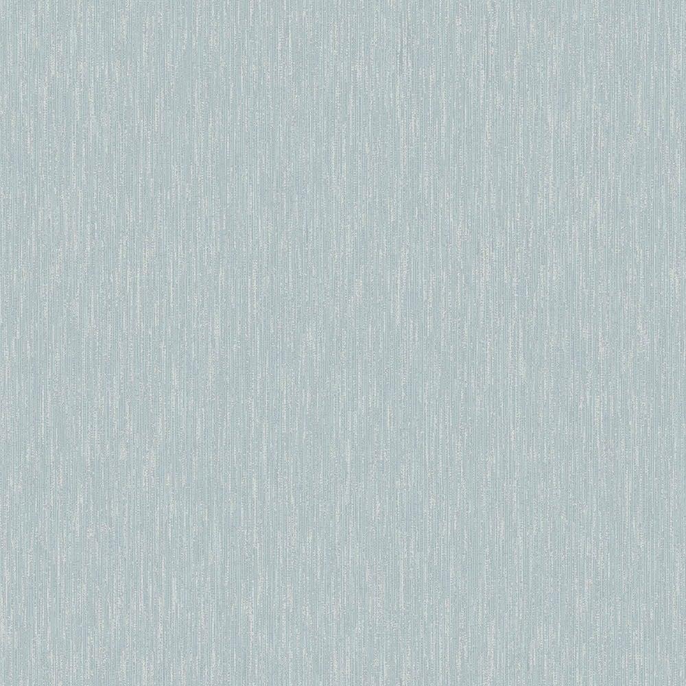 Plain Kitchen Wallpaper: Fine Decor Glittertex Plain Wallpaper Teal (FD40956