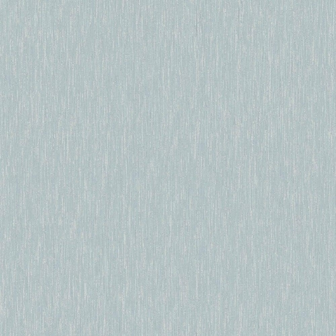 Fine Decor Glittertex Plain Wallpaper Teal (FD40956)