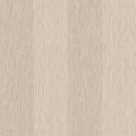 Glittertex Stripe Wallpaper Taupe (FD40961)