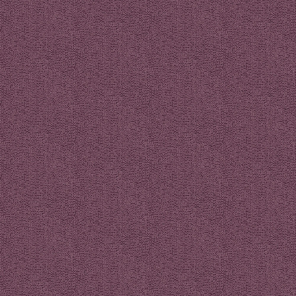 Global Texture Plain Wallpaper Aubergine Wallpaper From