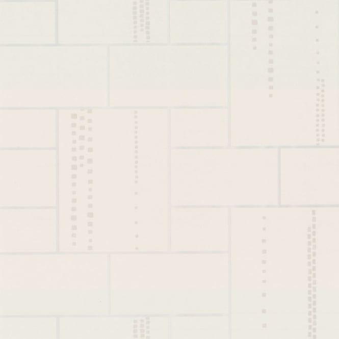 Graham Brown Kitchen Bathroom Wallpaper: Graham & Brown Graham And Brown Plaza Contour Tile