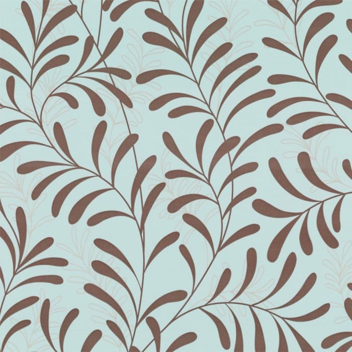 Tree Sheets For Walls Large Tree Stencil For Wall Painting