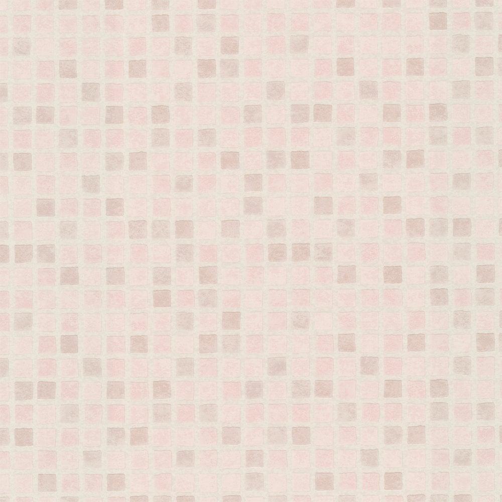 Kitchen Wallpaper Texture buy graham and brown mosaic contour kitchen bathroom wallpaper