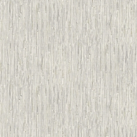 Grasscloth Wallpaper Silver Gold