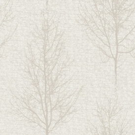 Hadrian Tree Wallpaper Dove