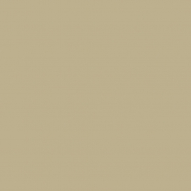 Haiku Plain Wallpaper Beige (55242301)