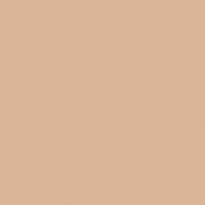 Haiku Plain Wallpaper Cream 55242206