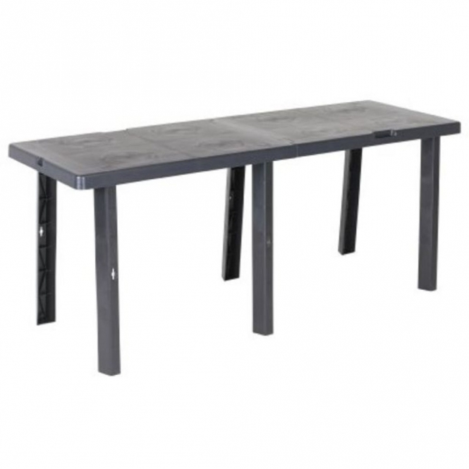 Harris Heavy Duty Paste & Decorating Table (9799N)