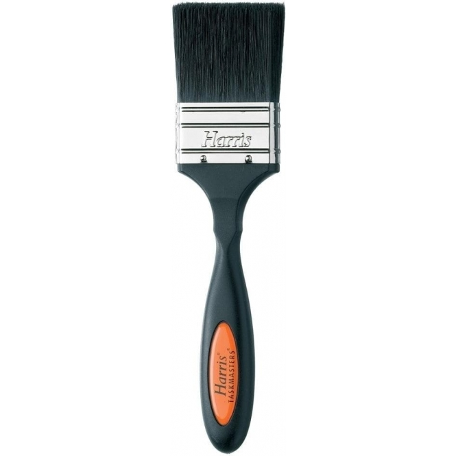 Harris Taskmasters Paint Brush 2