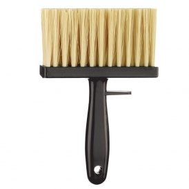 "Taskmasters Paste Brush 5"" (880)"