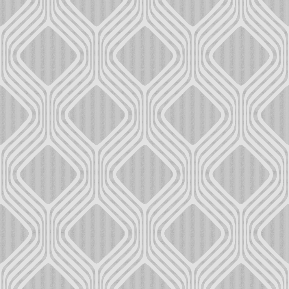 Interior wallpaper texture - Camden Geometric Textured Glitter Wallpaper Soft Grey H980517 Sample