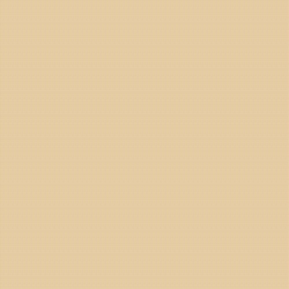 Camden Plain Textured Glitter Wallpaper Soft Gold H980524 Wallpaper From I Love