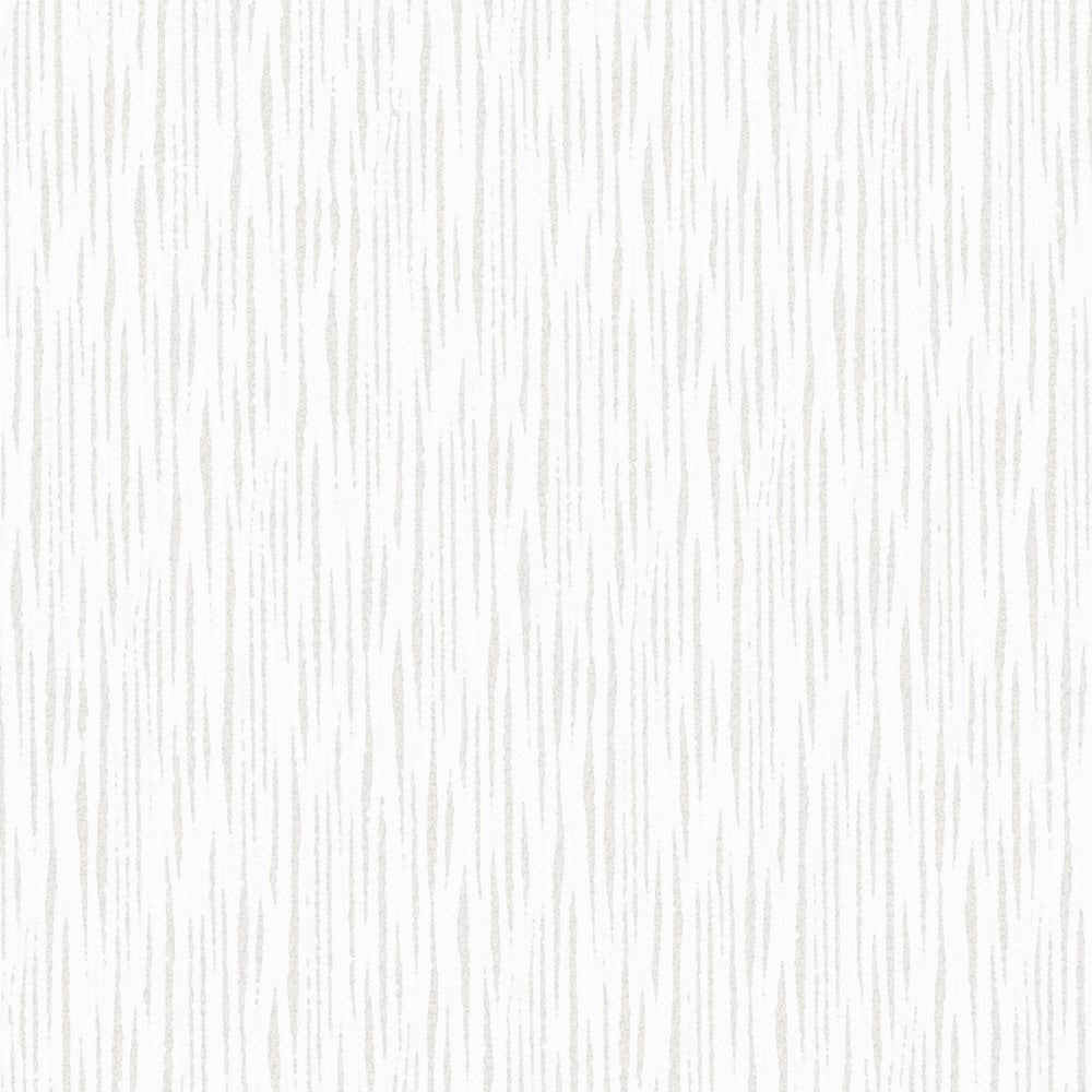 off white textured wallpaper the image